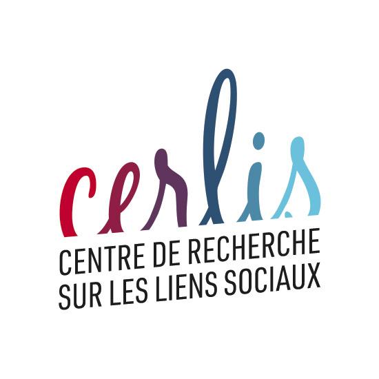 <strong>Avant le 9 décembre</strong> &#8211;  Offre CDD sur l&#8217;éducation populaire (CERLIS)