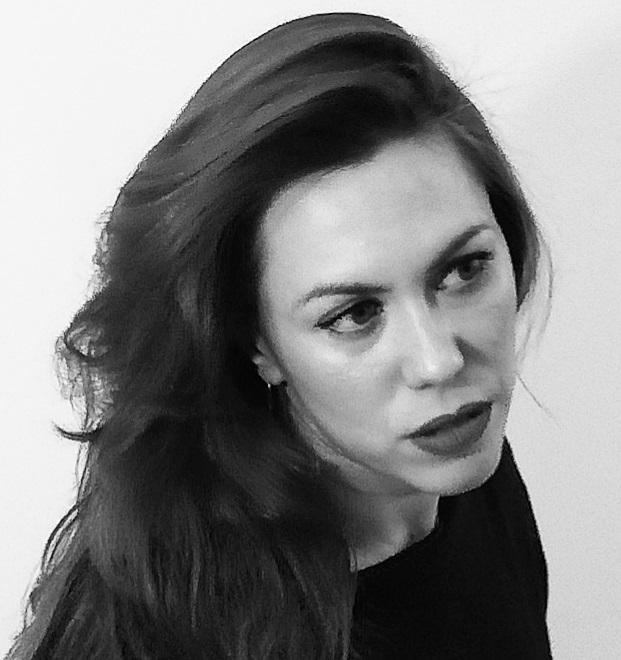 Giancaspero Laura
