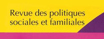"""<strong> Avant le 24 septembre 2021 </strong> – AAC pour la RPSF sur des """"politiques sociales visant l'égalité de genre"""""""