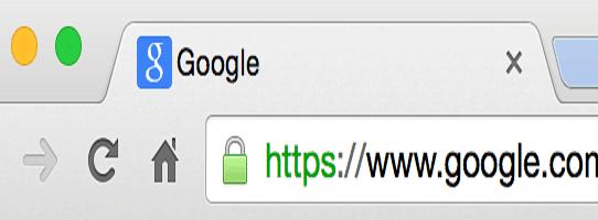 google-ssl-https-vs-seo-https-vs-http