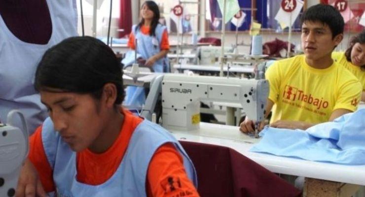 Gestión de seguridad en el trabajo: cómo debe ser la capacitación laboral