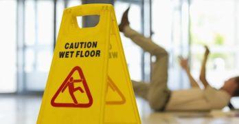 Conoce cuántos accidentes laborales ocurren por hora en Perú y cómo preverlos en nuestra empresa