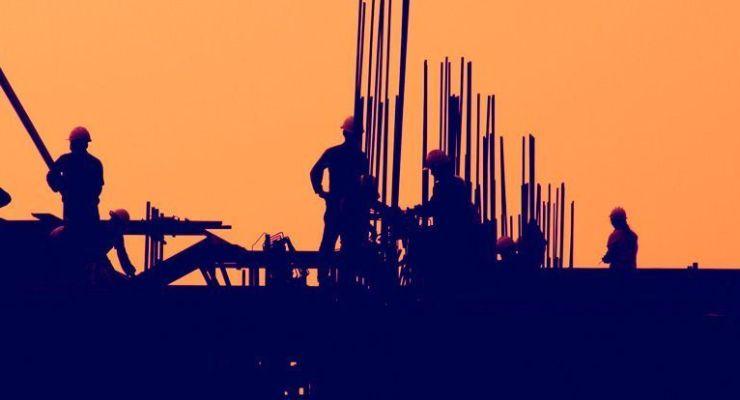 Diez sugerencias sobre productividad y seguridad en el trabajo