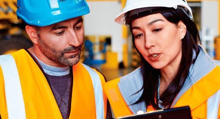 Procedimiento para identificar peligros y evaluar riesgos