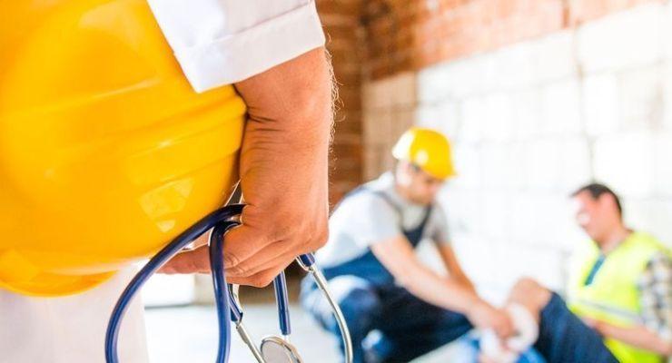 Seguridad y Salud en el Trabajo: que debe tener el botiquín de la empresa