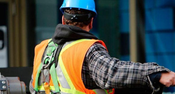 Orientaciones prácticas para la integración de la prevención de riesgos laborales