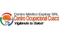 Centro Médico Espinar