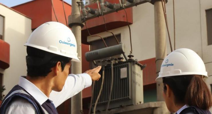 Supervisan seguridad de redes eléctricas en zonas aledañas y de acceso a recintos deportivos
