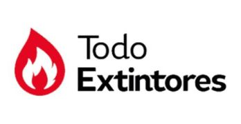 Todo Extintores Perú