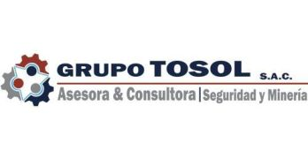 Grupo Tosol