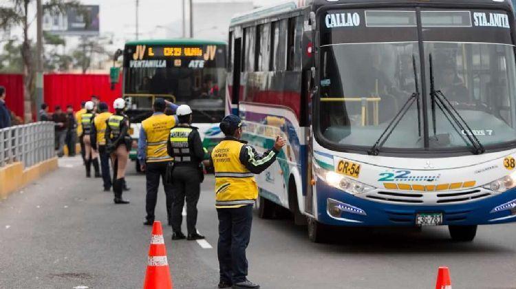 https://i1.wp.com/www.ceroaccidentes.pe/wp-content/uploads/2020/04/Publican-protocolo-de-higiene-para-el-transporte-p%C3%BAblico-en-Lima-y-Callao.jpg?fit=750%2C420&ssl=1
