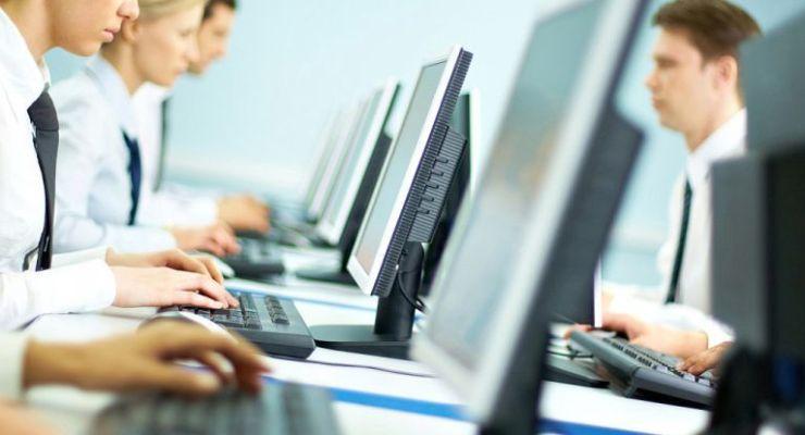 UNICEF y la OIT aconsejan sobre el vínculo entre empresas y trabajadores en la cuarentena