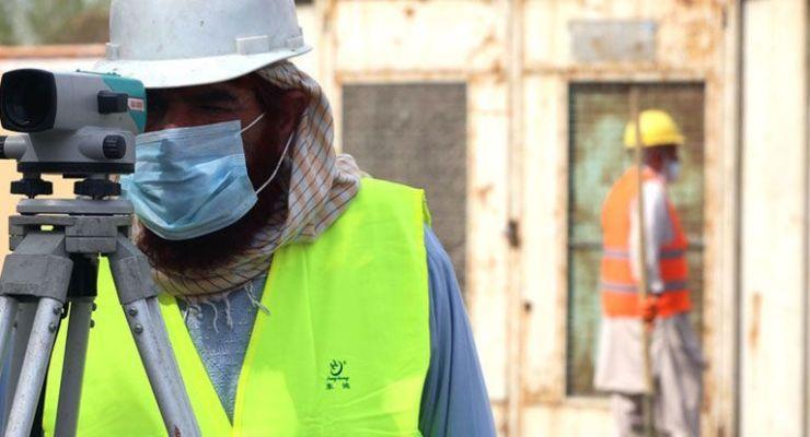 6 recomendaciones para garantizar un retorno al trabajo de forma segura