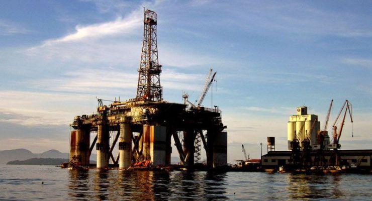 Controles para la industria del petróleo y el gas durante el COVID-19