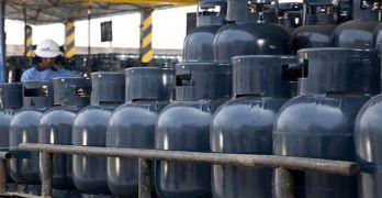 Minem propone mejoras a la seguridad en el transporte de balones de GLP