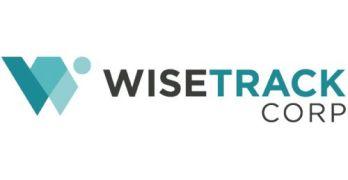 Wisetrack Corp