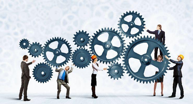 El Factor L, la forma más efectiva de practicar la seguridad y salud en el trabajo en las Organizaciones