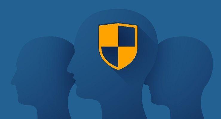 La Seguridad y Salud en el Trabajo, una mirada compartida la prevención, un intangible que nunca descansa
