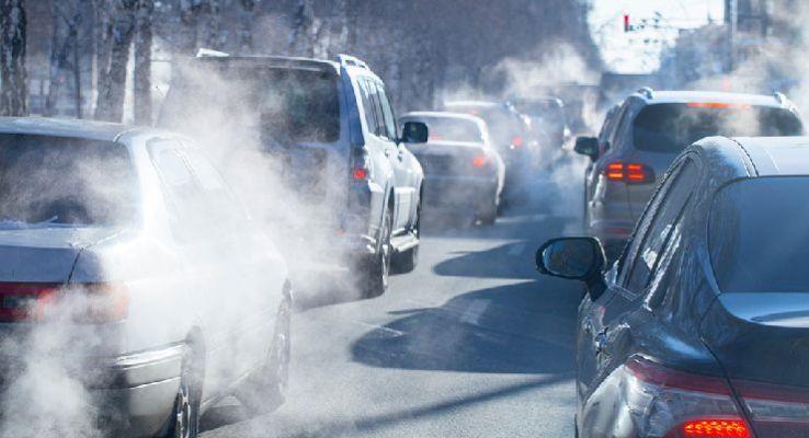 Publican más pruebas de que los gases de escape diésel son cancerígenos