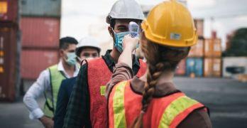 Empleadores se harán cargo de la vigilancia epidemiológica según la Ley 29783