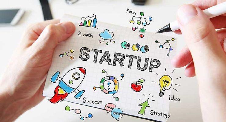 Startups españolas son tendencia por estas iniciativas en seguridad