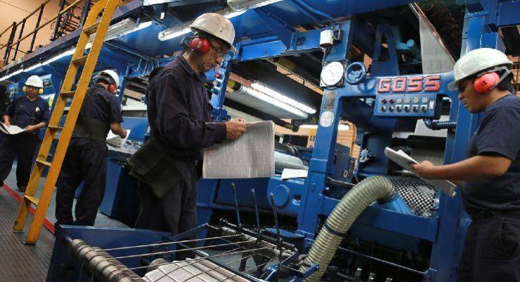 MINTRA prorroga la vigencia del Perfil Ocupacional de Prevención de Riesgos Laborales