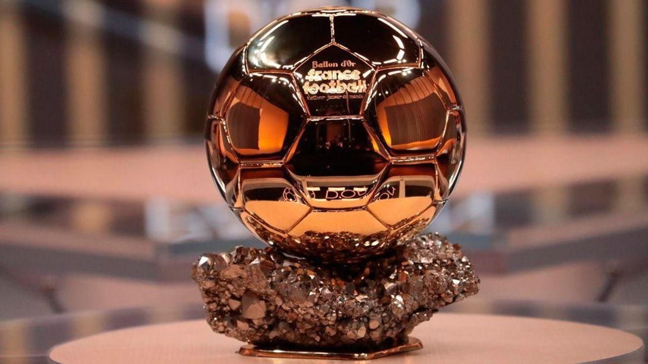 5-razones-por-las-que-el-balon-de-oro-esta-sobrevalorado-Ballon D'Or