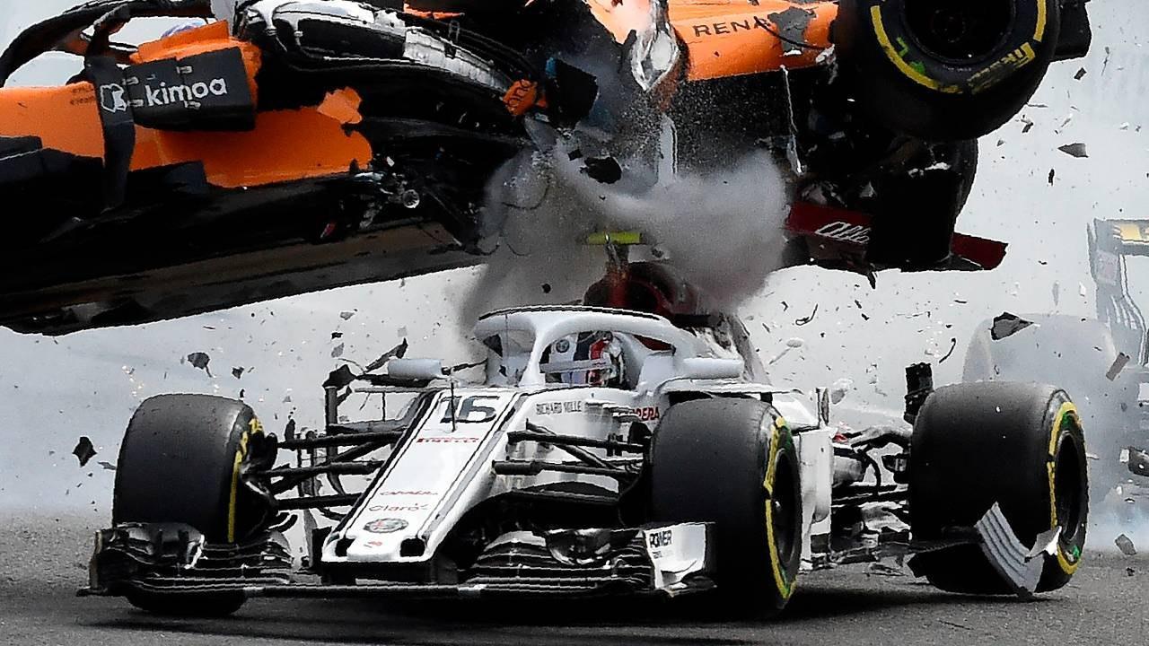 f1-halo-de-seguridad-que-es-monoplaza-accidentes-choques-Lewis Hamilton-Max verstappen-Charles Leclerc