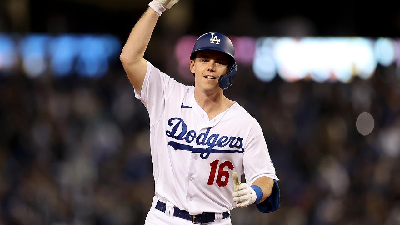 MLB partidos Playoffs en español 12 de octubre
