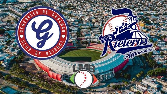 Mazatlán podría tener otro equipo de béisbol