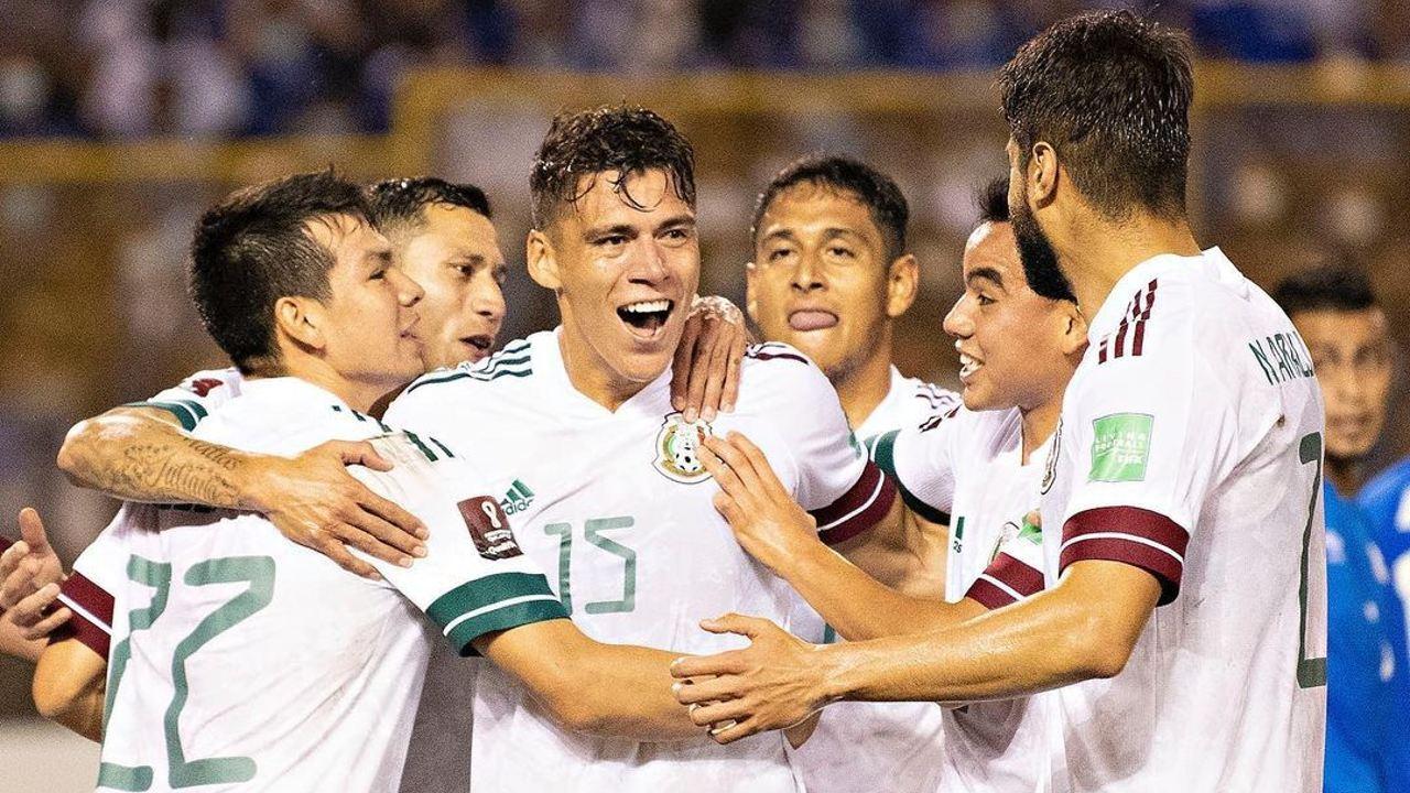 seleccion-mexicana-derrota-el-salvador-cuscatlan-elimatoria-qatar-2022