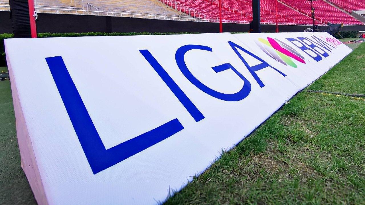 Un vaso de agua: Esto cenaban las jugadoras de la Liga MX Femenil