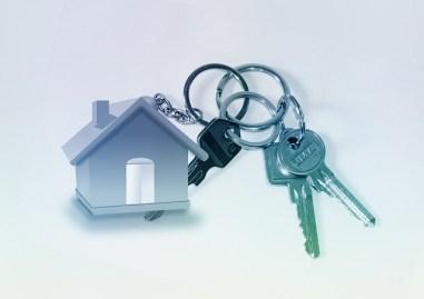 casa-llave-cerrajeriajomer