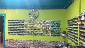 interior tienda 2