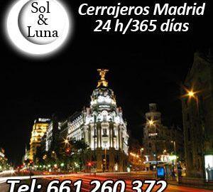 Cerrajeros Parla 24 Horas Tel : 601441167 Whatsapp . Aperturas de Puertas , Pto Visita 0€ Aceptamos Visa Realizamos Aperturas de Puertas Madrid las 24 Horas .