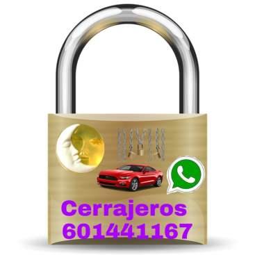 En Cerrajeros Garcia Noblejas Canillejas 24 horas 601441167 Whatsapp . Contamos con mas de 20 años de experiencia en el sector de los oficios y estamos especializada en la cerrajeria. Sabemos lo importante que son los servicios urgente y por ese motivo estamos disponibles las 24 horas del día con servicios baratos, siete días a la semana y 365 días al año en todo el centro de la provincia.