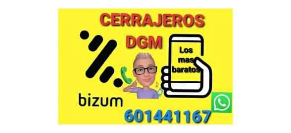 Cerrajeros Paseo de la Castellana 24 Horas Tel : 601441167 Whatsapp . Realizamos Apertura de Puerta , Urgentes y cambio de Bobillos pero en toda la comunidad de Madrid las 24 Horas .
