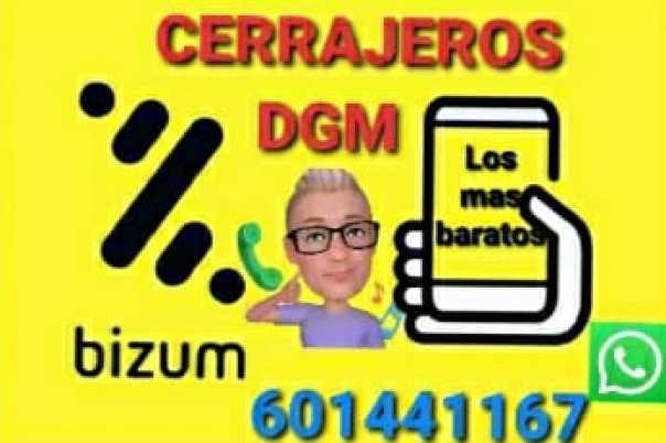 Cerrajeros Aperturas de coches en madrid 24 Horas Teléfono : 601441167 Aceptamos Visa en consecuencia en Madrid 365 días del año. Cerrajería especializada en apertura de coches en Madrid 24 horas Urgente .