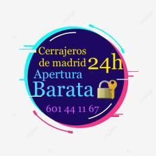Cerrajeros Soy de Navalcarnero 24 Horas 601441167 WhatsApp ✅ .. Realizamos Aperturas de Puertas y Montaje de Cerraduras pero en todo Madrid las 24 Horas .