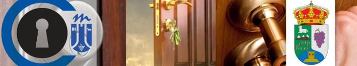 cerrajeros en majadahonda