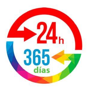 Cerrajeros 24 horas Zaragoza