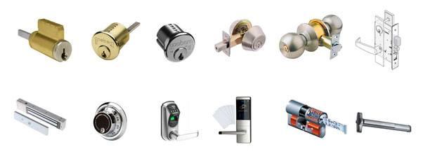 Como elegir cerraduras