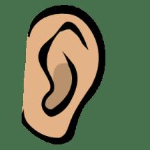 ears-clip-art-di6ja8yi9