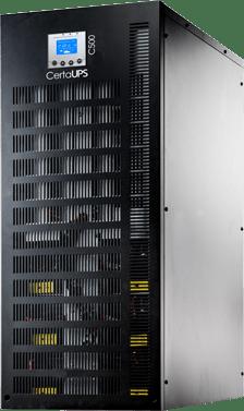C500 UPS