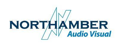 Northamber Logo