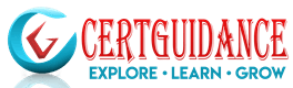 CertGuidance Logo