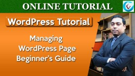 WP Page Thumb