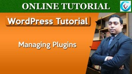 Managing Plugins Thumb