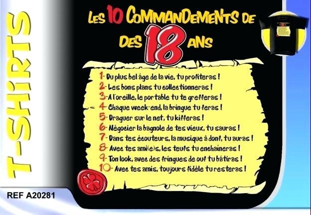 Joyeux Anniversaire Mon Frere 18 Ans La Clef De Passage Du Savoir Etre Responsable 30 Decembre La Vie Agreable