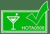 certificado-profesionalidad-servicios-bar-cafeteria